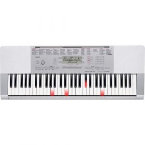 CASIO LK-280 Clavier arrangeur 5 octaves