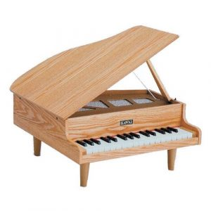 Grand Piano (grain) (japan import)