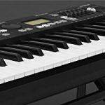 Yamaha Harmony Director Hd-200