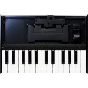 Roland Boutique K-25M Clavier Unit