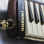Suzuki Pro-37 V2 Melodica 37 touches