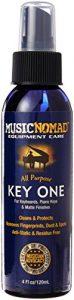 Music Nomad 041626–Accessoires entretien