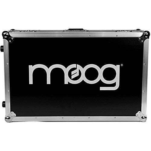 Moog ATA Road malette pour Moog One