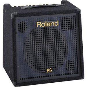 Roland Kc350clavier amplificateur