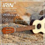 U103 accessoires de rechange pour instruments de musique
