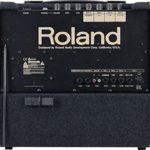 Amplificateur Roland KC-150 compact pour claviers