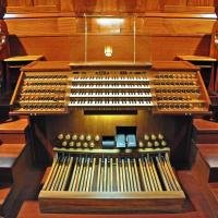 Principal de Orgue Orgue Sample Set (Logiciel) Medium Bundle 4 sets au top prix 150 euros gespart