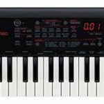 Yamaha PSS-A50 Clavier tactile 37 touches