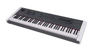 clavier dexibell vif S3