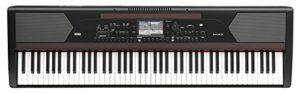 Piano numérique KORG HAVIAN 30