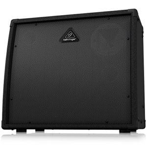 Behringer K1800FX Ultratone Amplificateur pour clavier 180 W