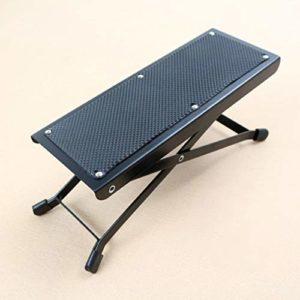 fgdjfhsdfgsdfh Banc Pliant Tabouret de Piano électronique/Tabouret de Piano électrique Guzheng/Erhu/Tabouret de Piano/Tabouret de siège de Guitare