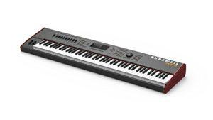 Kurzweil Pc3a888-note Performance contrôleur