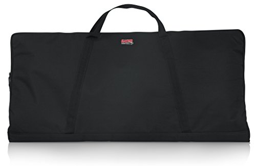 GATOR Cases Gigbag Eco GKBE pour clavier 61 touches