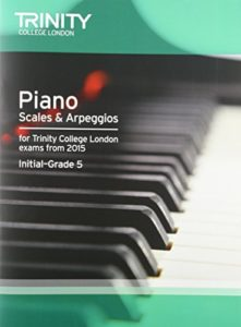 Piano Scales & Arpeggios from 2015 Int-5