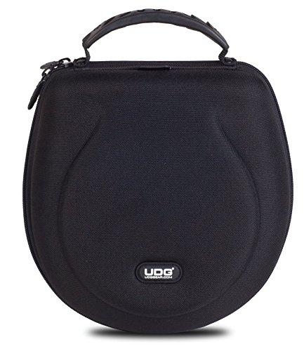 UDG Headphone Case Large U8200BL