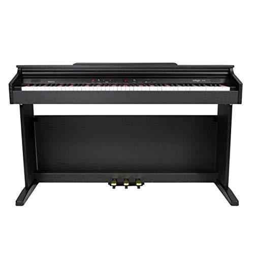 ADAGIO DP150BK – piano numérique