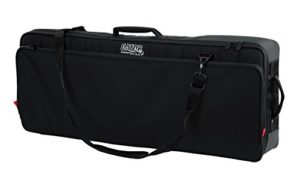 Gator g-pg-49 Pro-Go Sac de transport pour clavier 49 touches Ultimate